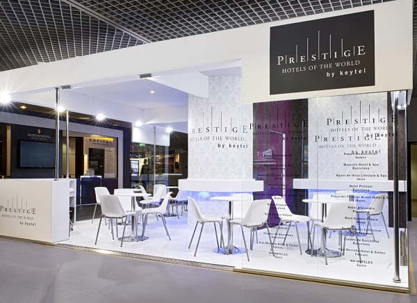 PRESTIGE HOTELS Cannes